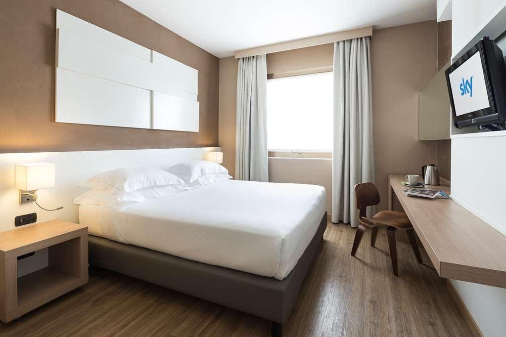 Best Western Plus Park Hotel Pordenone - Comfort Guest Room