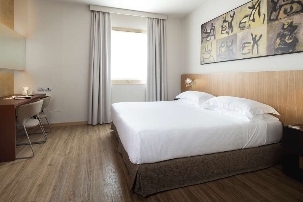 Best Western Plus Park Hotel Pordenone - Superior Guest Room