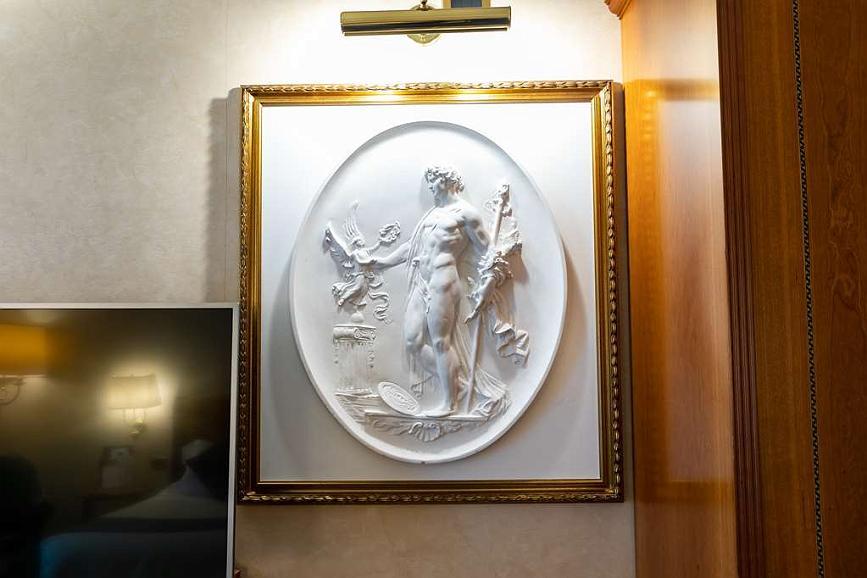online qui meglio cercare Hotel in Bergamo   Best Western Hotel Cappello D'Oro