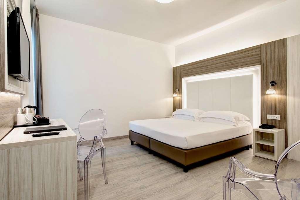 Best Western Hotel San Giusto - Matriminale