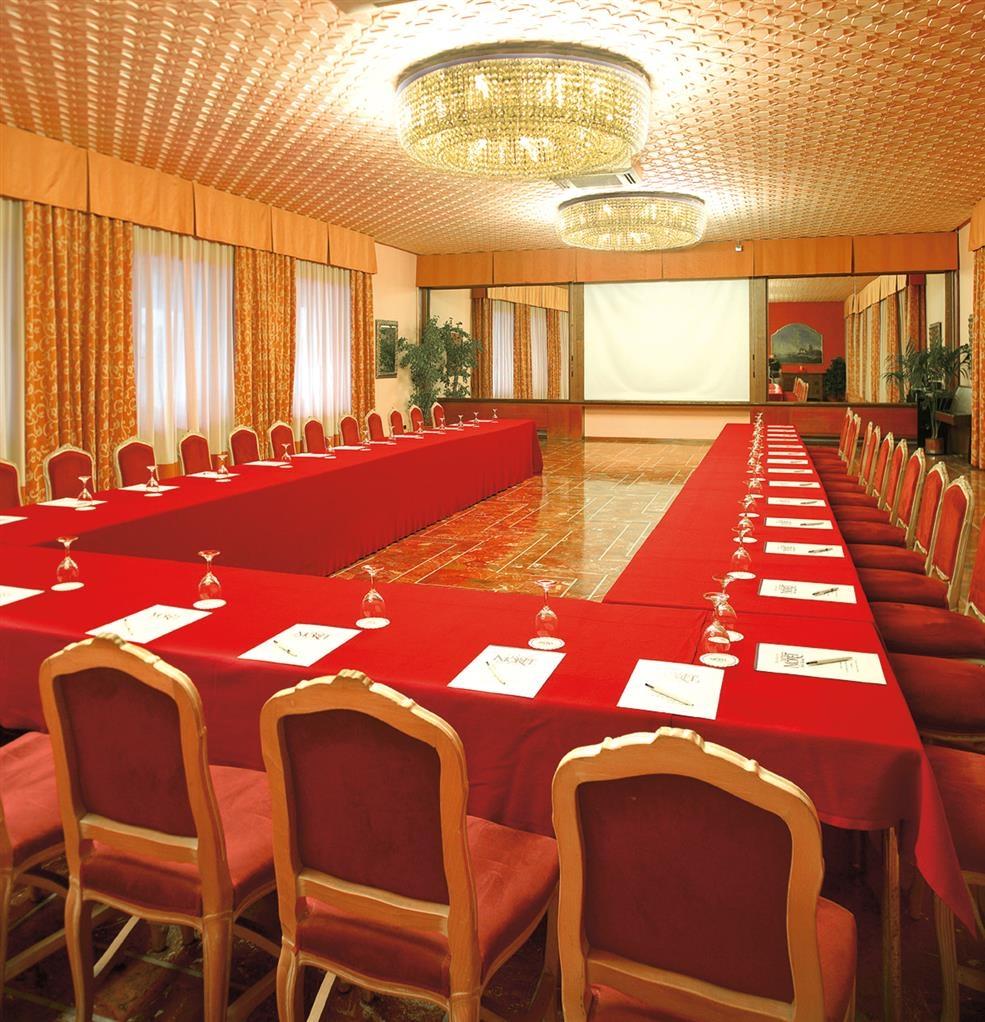 Best Western Plus Hotel La U0026 39  Di Moret