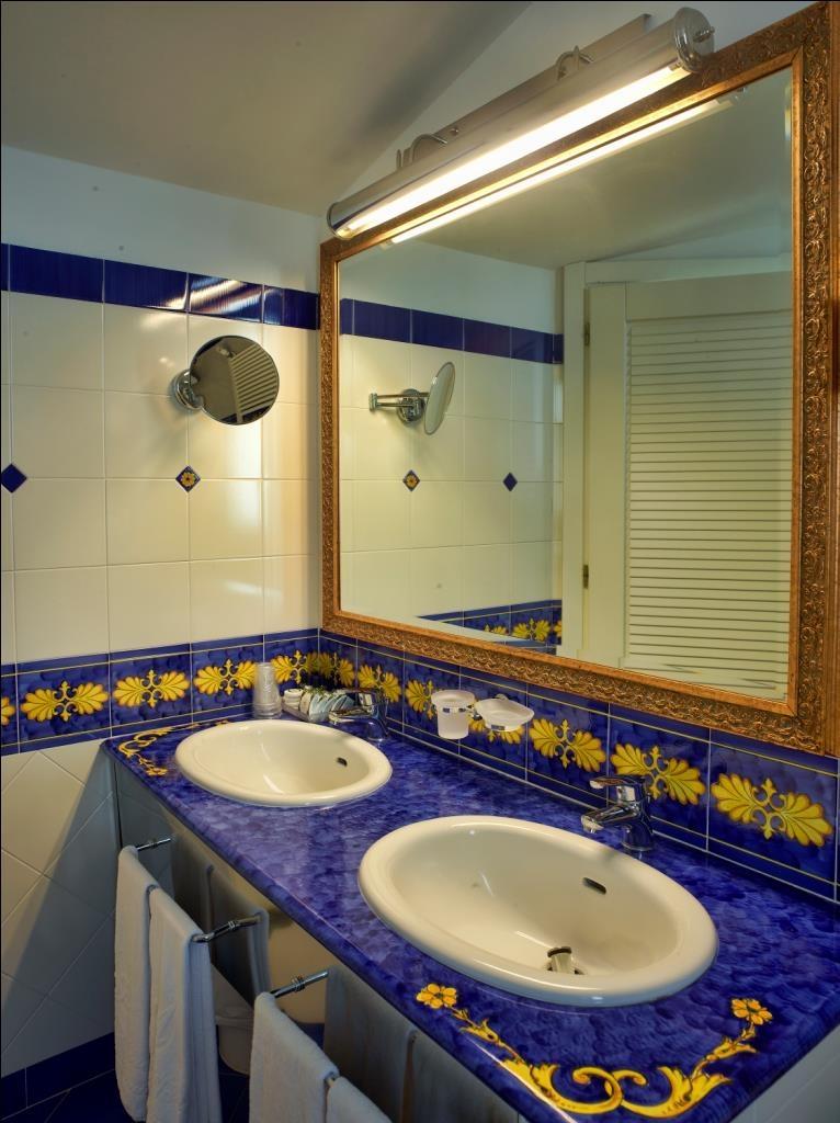 Best Western Hotel Acqua Novella - Chambres / Logements
