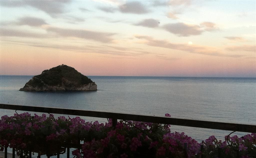 Best Western Hotel Acqua Novella - View
