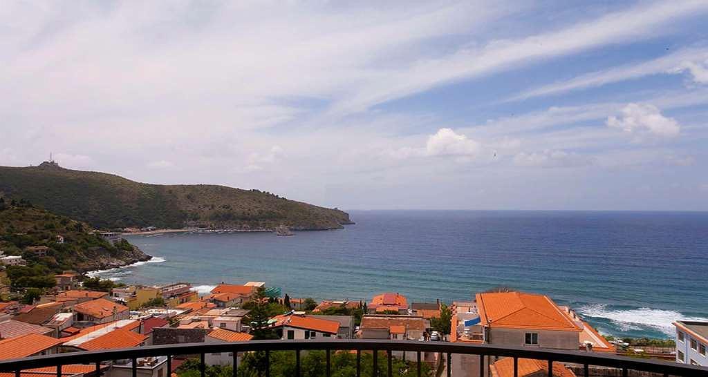 Best Western Hotel La Conchiglia - Exterior view