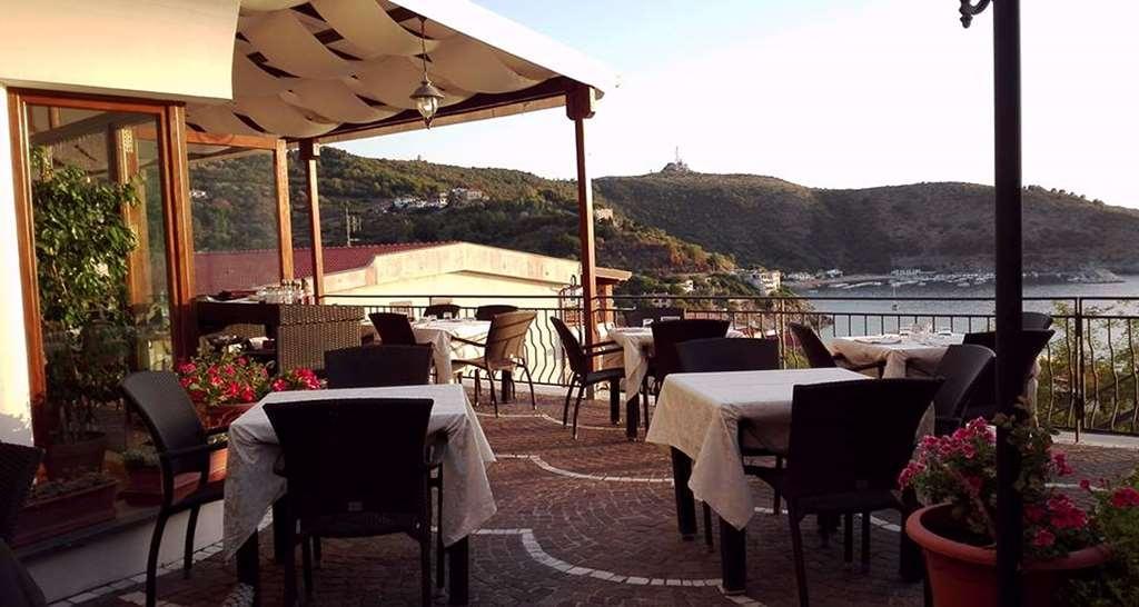 Best Western Hotel La Conchiglia - Ristorante / Strutture gastronomiche