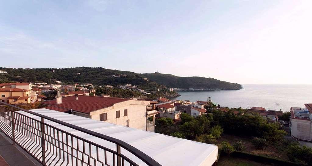 Best Western Hotel La Conchiglia - No establecido