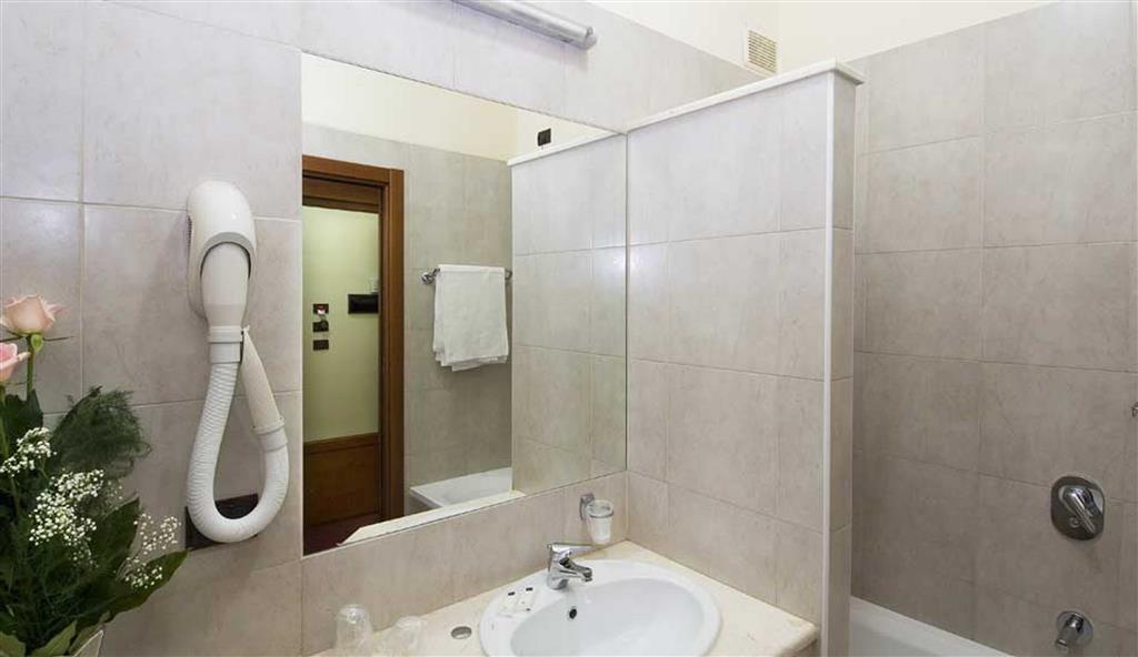 Best Western Hotel HR - Habitaciones/Alojamientos