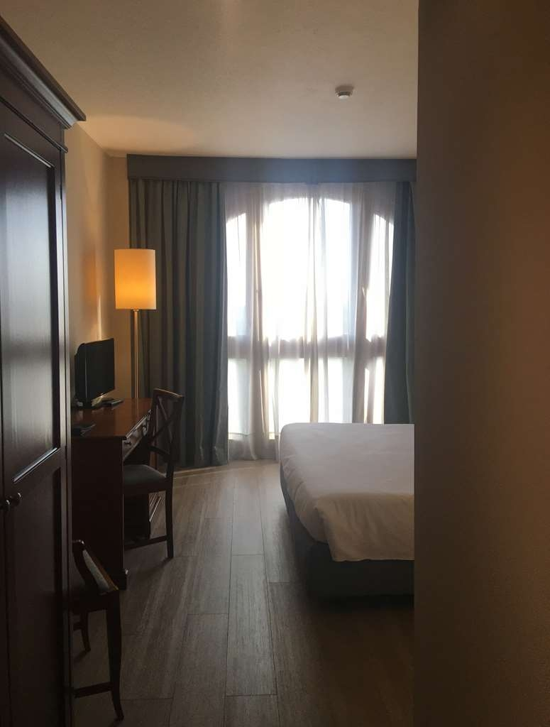 Hotel Antico Termine, Sure Hotel Collection by Best Western - IMG MOD