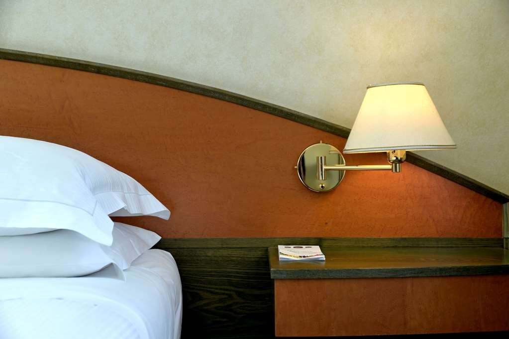 Best Western Soave Hotel - Economy small room