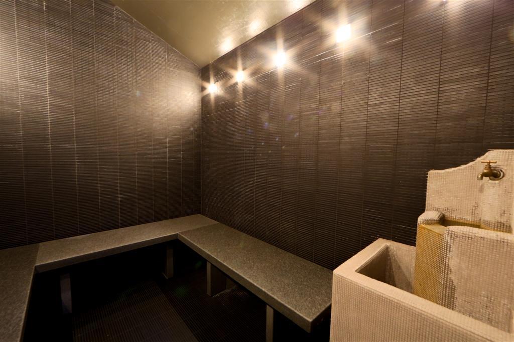 Best Western Plus Hotel Monza e Brianza Palace - Spa