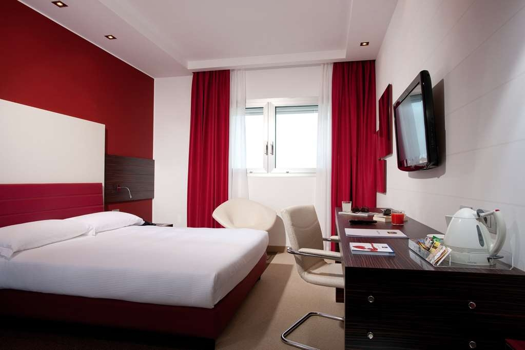 Best Western Plus Quid Hotel Venice Airport - Standard Room