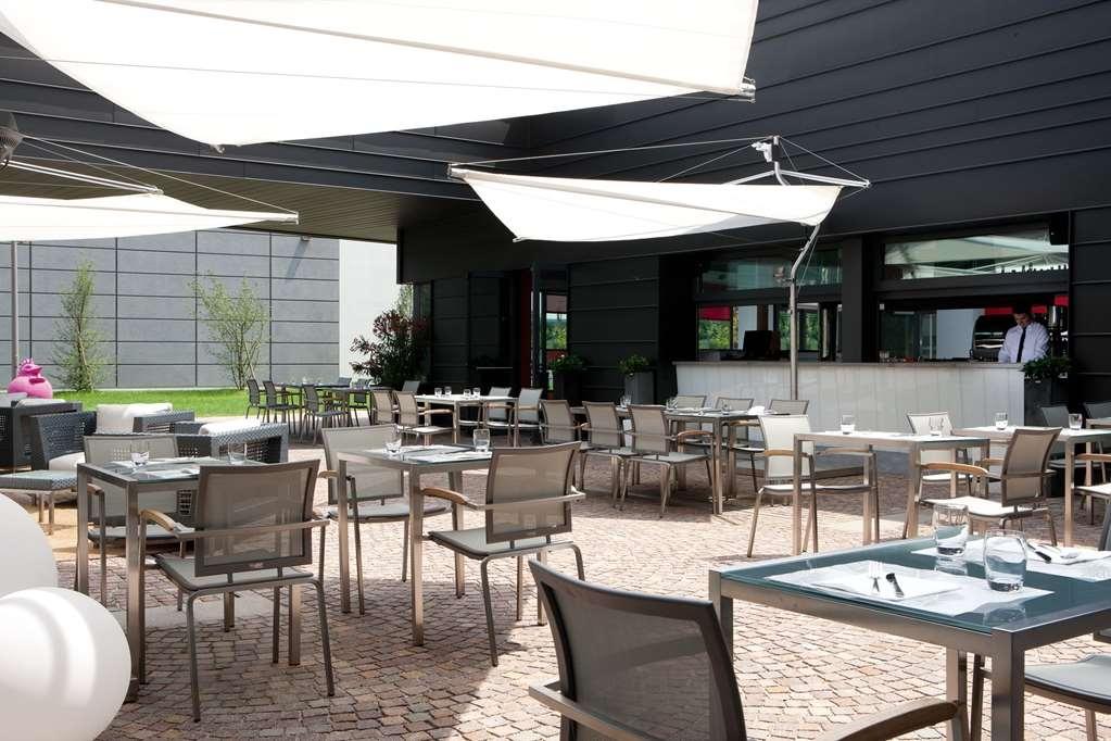 Best Western Plus Quid Hotel Venice Airport - Facciata dell'albergo