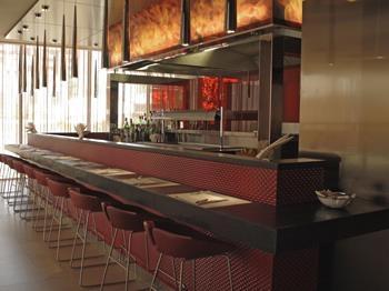 Best Western Hotel Goldenmile Milan - Bar/Lounge