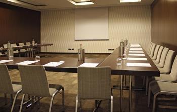 Best Western Hotel Goldenmile Milan - Strutture per meeting