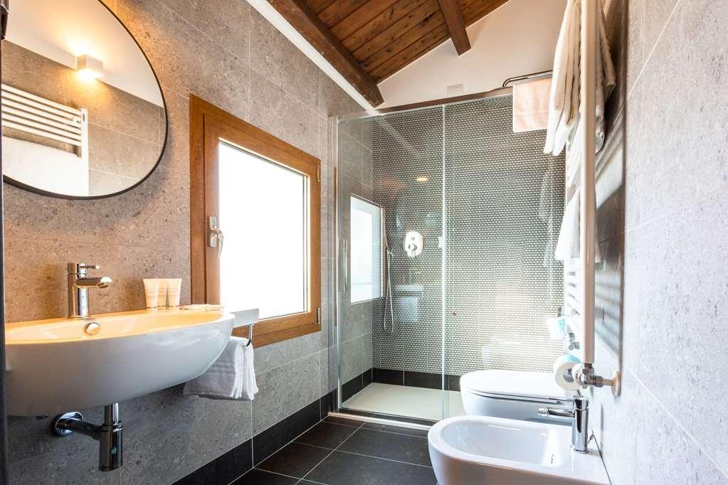 Best Western Titian Inn Hotel Treviso - B