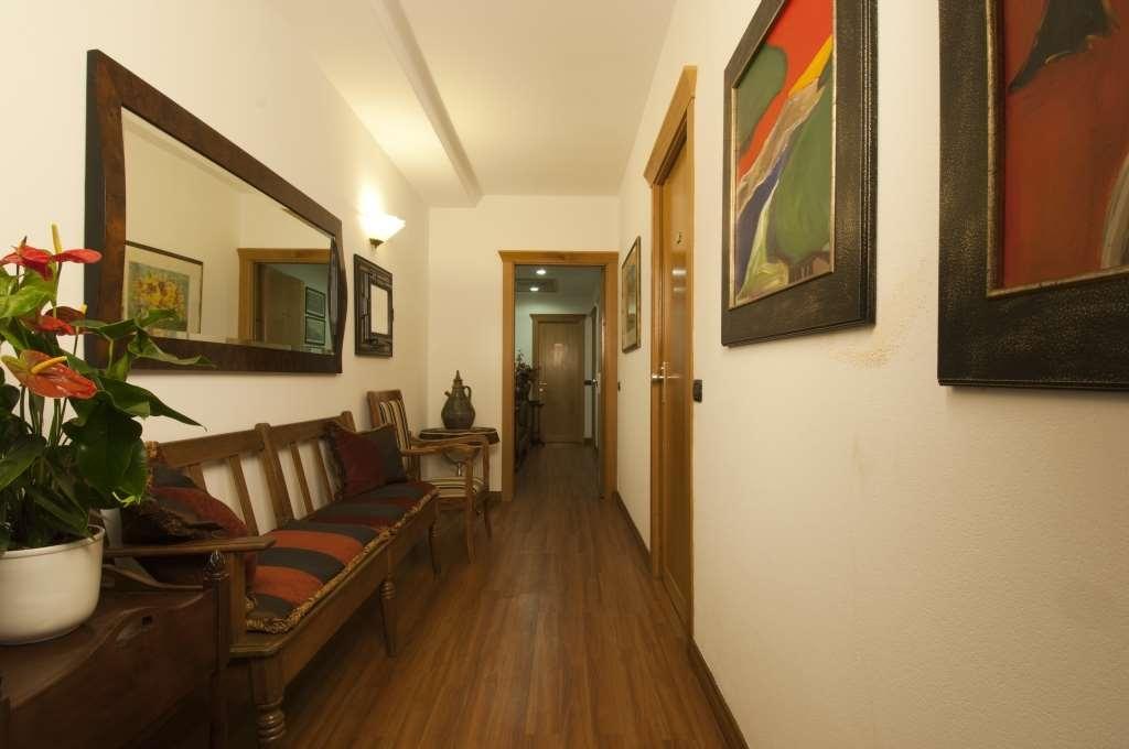 Best Western Hotel St. George - proprietà amenità