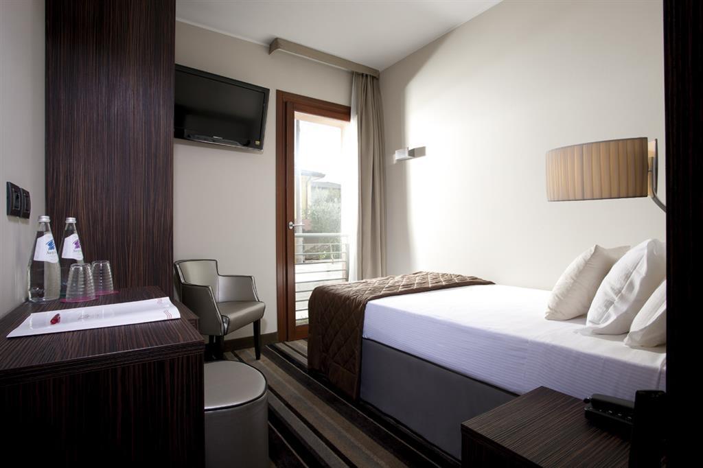 Best Western Titian Inn Hotel Venice Airport - Camera