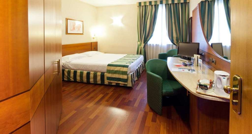 Hotel Mirage, Sure Hotel Collection by Best Western - Camera