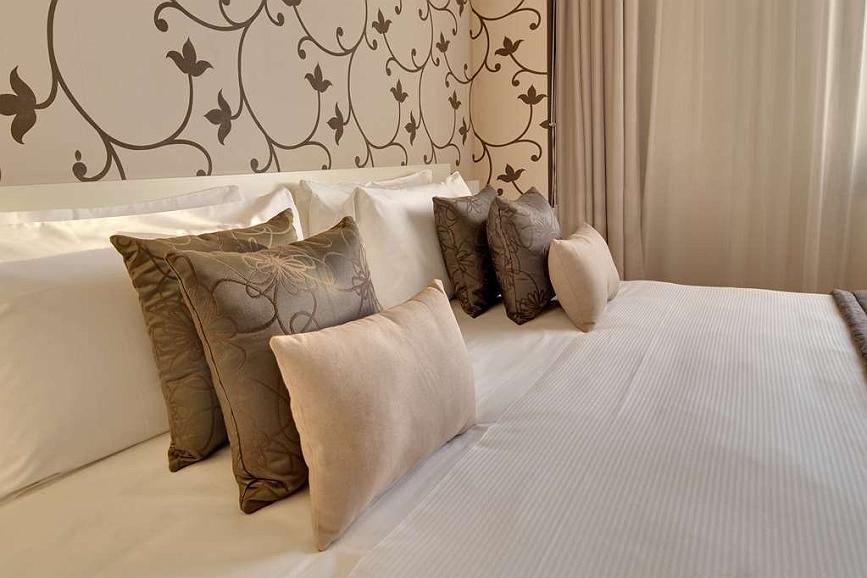 Hotel A Lecce Best Western Plus Leone Di Messapia Hotel Conference