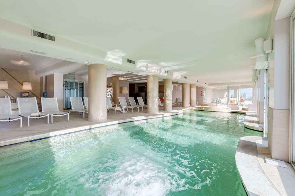 Best Western Villa Maria Hotel - Spa