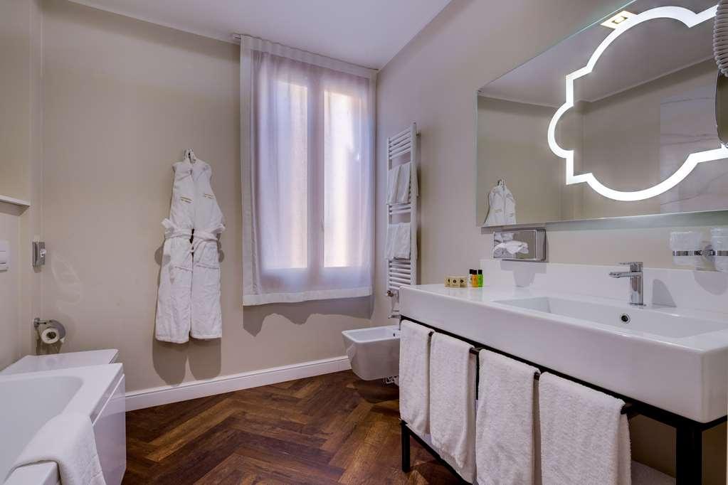 CHC Continental, BW Premier Collection - BW Continental Bathroom bathtube