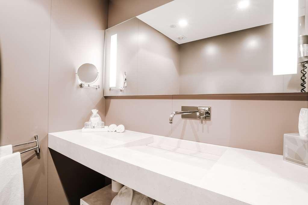 Glam Boutique Hotel, BW Premier Collection - Suite