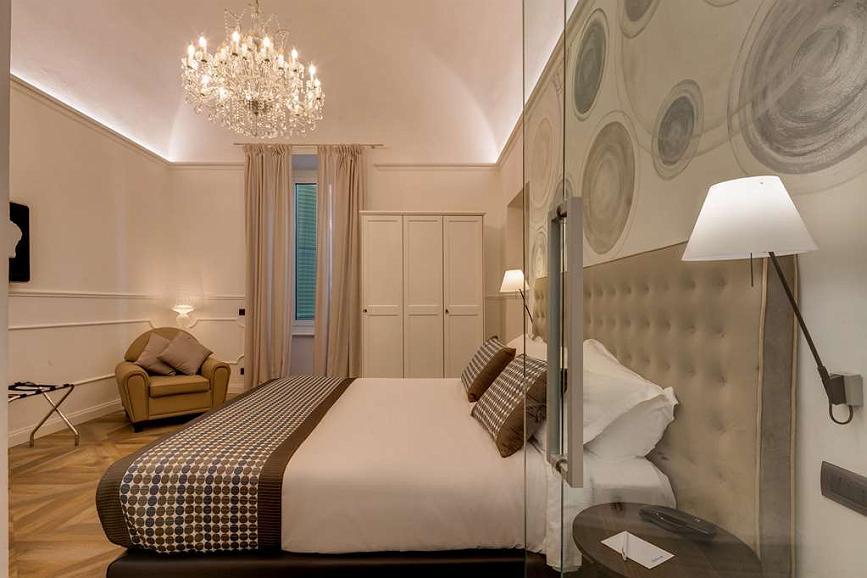 Best Western Plus Hotel Royal Superga Hotel Cuneo Best Western