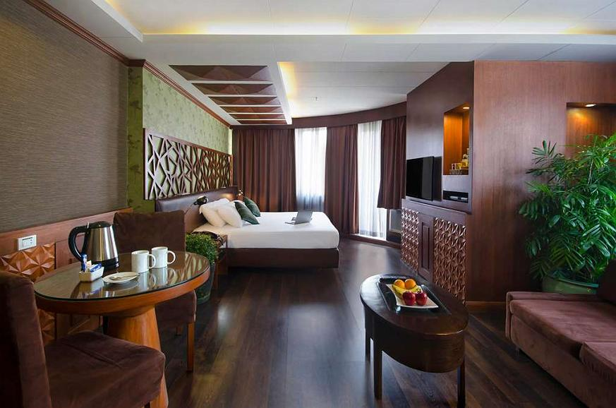 Hotel In Manila Best Western Hotel La Corona Manila
