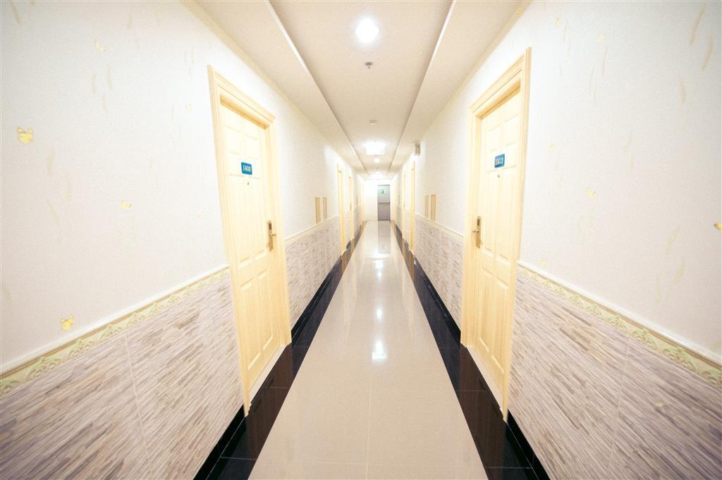 Best Western Royal Buriram Hotel - equipamiento de propiedad