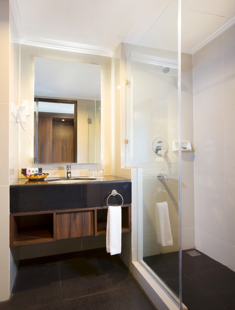 Best Western Papilio Hotel - Chambres / Logements