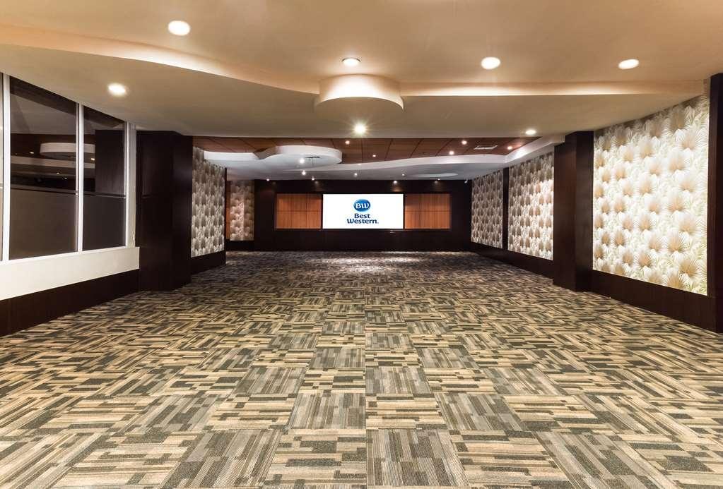 Best Western Senayan - Meeting Room